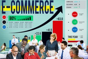 16 ECommerce Statistics You Need to Know
