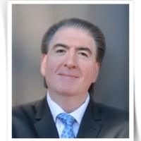 Bob Shoyhet CFO Melillo Consulting
