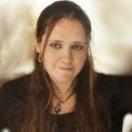 Ellen Cunningham - merchant cash advance vs business loan