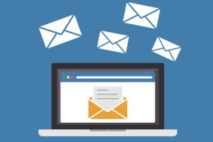 25 Business Email Signature Examples From the Pros