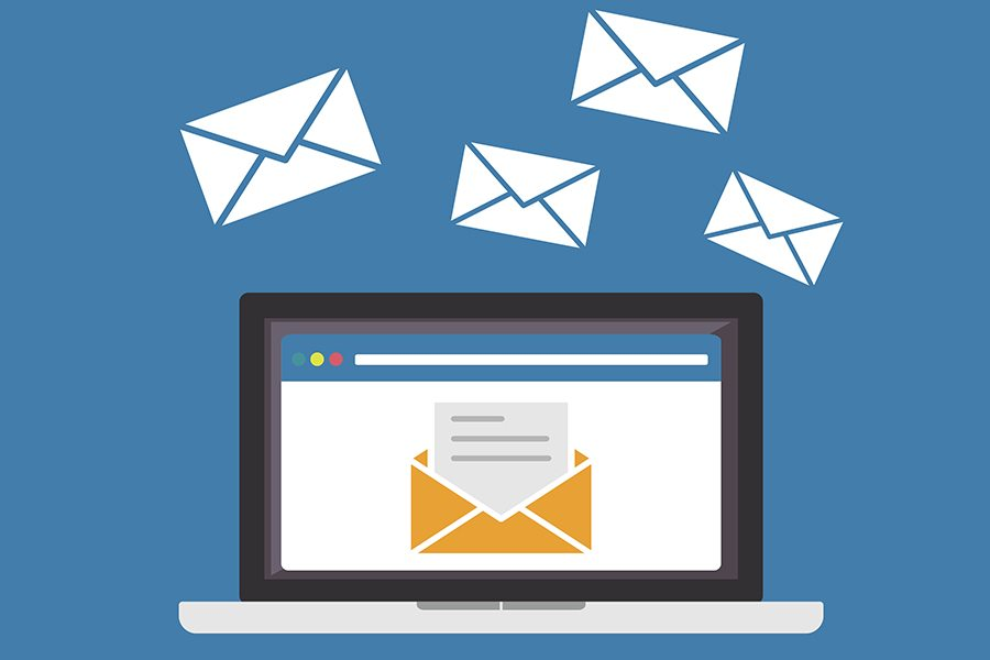 27 Business Email Signature Examples From the Pros
