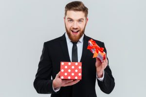 Free Gift Certificate Template & 5 Other Powerful Ways to Boost Sales