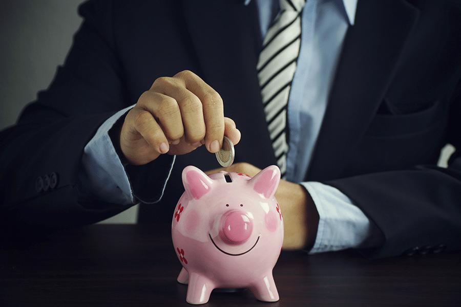 Best Business Savings Account 2017: Capital One vs BOFI Federal vs First Internet Bank