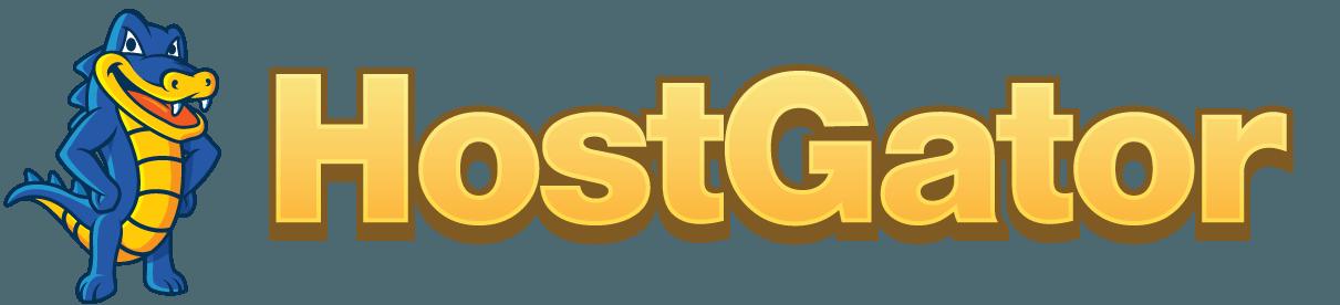 best web hosting companies