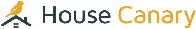 House Canary Logo - cloud CMA software