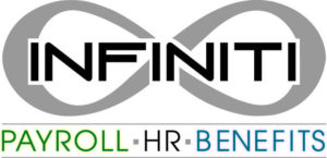 Infiniti HR Reviews