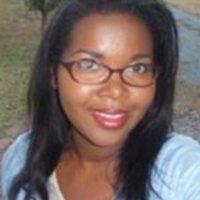 Jacqueline Thomas - salon marketing