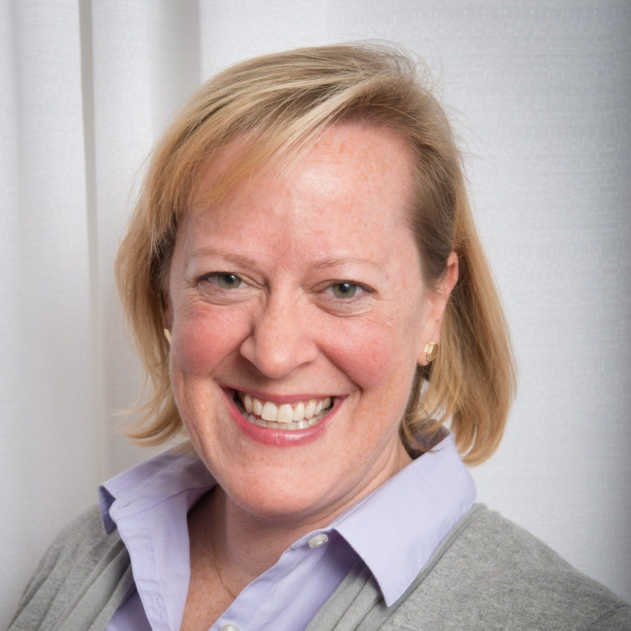 Jennifer Peterson - restaurant marketing