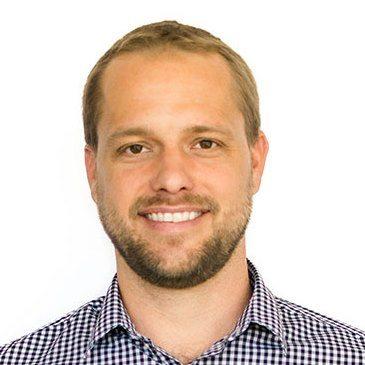 Kevin Schrage - restaurant marketing
