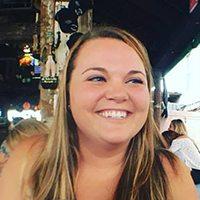 Lauren Masterson - salon marketing