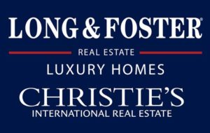 Long and Foster - Real Estate Slogans