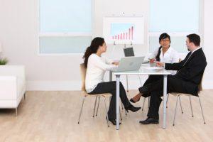 Merchant-Cash-Advance-vs-Business-Loan