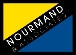 Nourmand & Associates - Gayrimenkul Sloganları