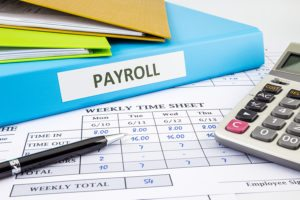Best Payroll Software Reviews: Gusto vs. Intuit QuickBooks Payroll vs. Patriot Payroll