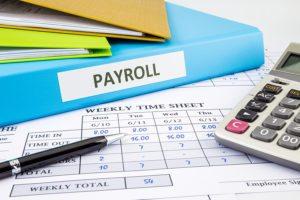 Best Payroll Software 2017: Gusto vs QuickBooks vs Patriot