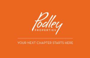 Podley Properties - Real Estate Slogans