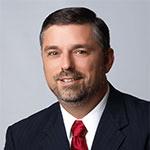 Rod Griffin - hard vs soft credit check