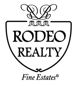 Rodeo Realty - Real Estate Slogans