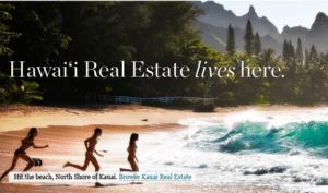 Hawai'i Life Real Estate Brokers - Real Estate Slogans