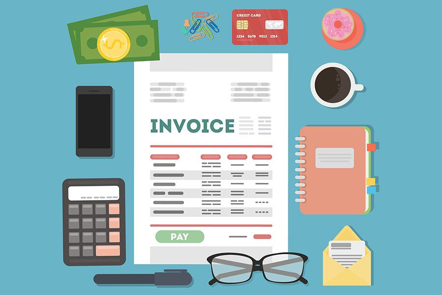 Send A Square Invoice Step By Step Guide - Send invoice on square