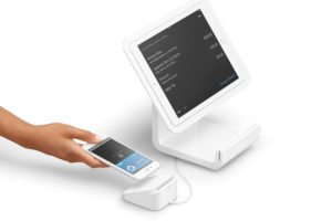 Square fees and card reader equipment costs - the ultimate guide