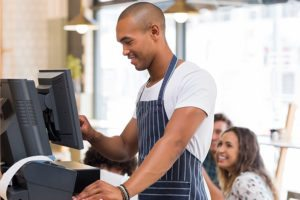 Square POS (Point of Sale) – Step by Step Guide