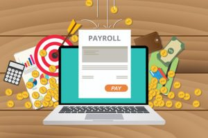 Square Payroll User Reviews & Pricing