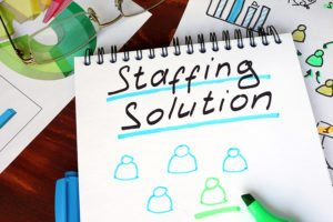 Staffing Factoring: What It Is, How It Works, and More