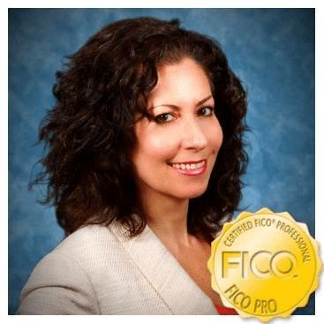 Tracy Becker - d&b report