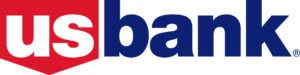 US Bank Logo - Free Business Checking Account