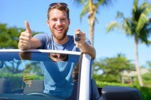 Uber Driver Pay – How Much Do Uber Drivers Make?