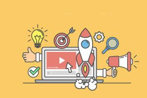 15 Video Marketing Statistics That You Should Know