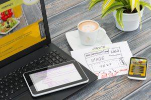 WebsiteBox User Reviews & Pricing