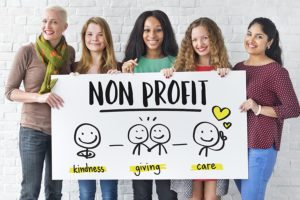 What is a Nonprofit Organization?