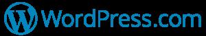 wordpress.com best free web hosting