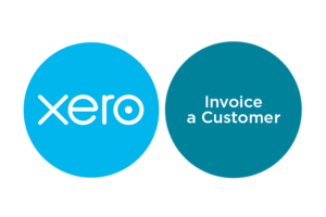 Lesson 3.2: How to Invoice a Customer in Xero