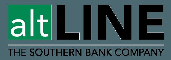 altline review