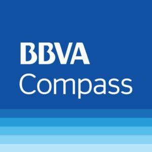 BBVA Logo - Free Business Checking Account