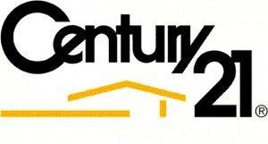 Century 21 - Real Estate Slogans