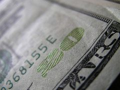 How to Detect Counterfeit Money: 8 Ways to Tell If A Bill is Fake
