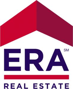 ERA - Real Estate Slogans