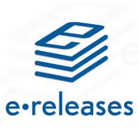 eReleases - restaurant marketing