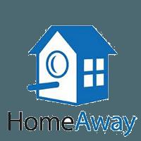 HomeAway - Real Estate Slogans