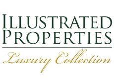 Illustrated Properties - Real Estate Slogans