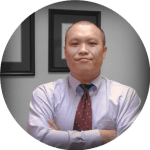 Long H. Duong, Florida Probate Attorney