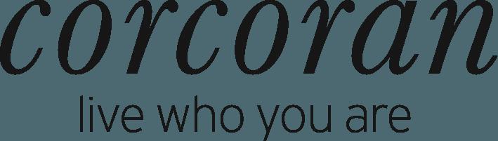 Corcoran Grubu - Emlak Sloganları
