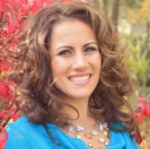 Melanie Henderson - Real Estate Slogans
