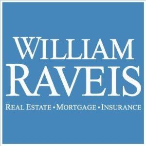 William Raveis Real Estate - Real Estate Slogans