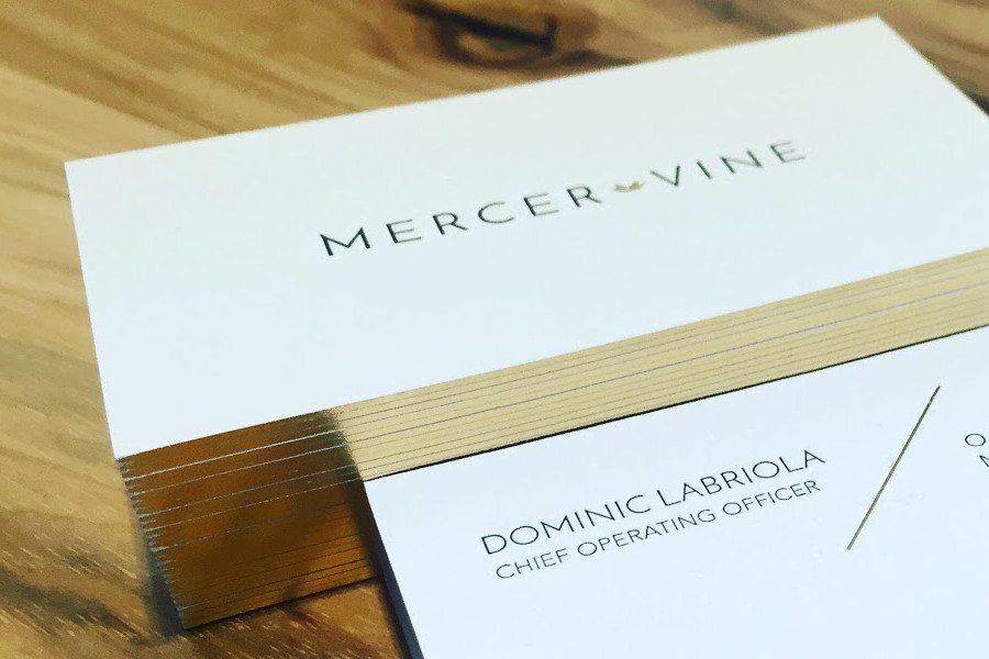 28 real estate business cards we love colourmoves