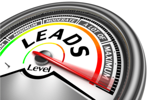 Top 42 Real Estate Lead Generation Ideas from the Pros